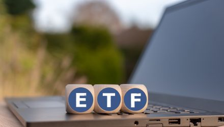 7 Things To Consider Before Dumping Mutual Funds for ETFs