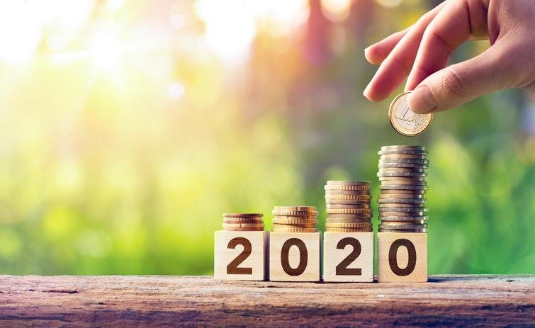 A Fine Bond ETF Idea For Income in 2020
