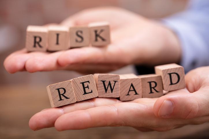 ARIS Goes After Uncertain Risk, Launches Risk Parity ETF 'RPAR'