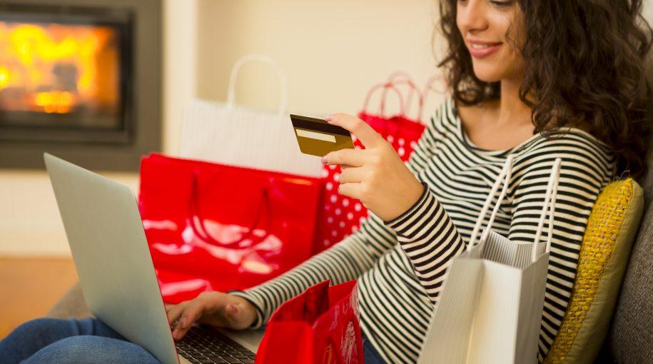 Amazon Claims Record Holiday Shopping Season, ETFs to Watch