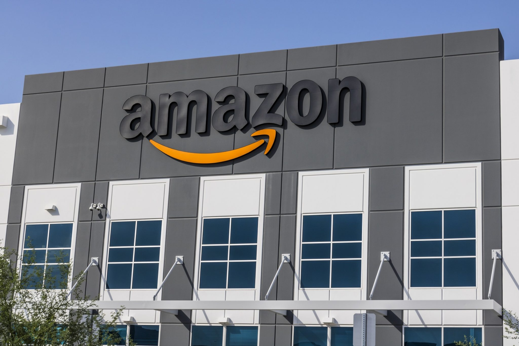 Image result for amazon company