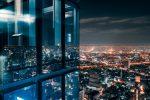 Best & Worst Q4 2019: Small Cap Growth ETFs