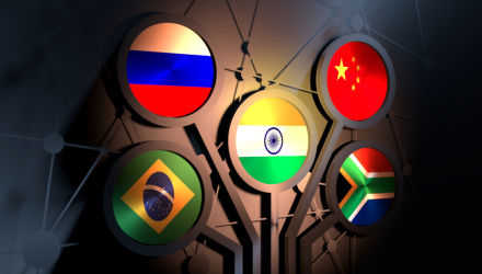 Breaking Domestic Investing Bias with Emerging Markets