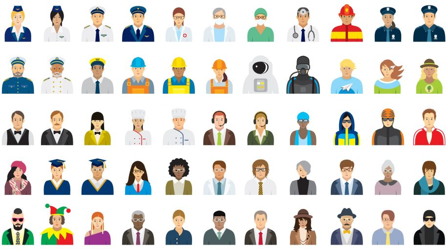 Broad Market ETFs Surge Higher on Positive Jobs Numbers