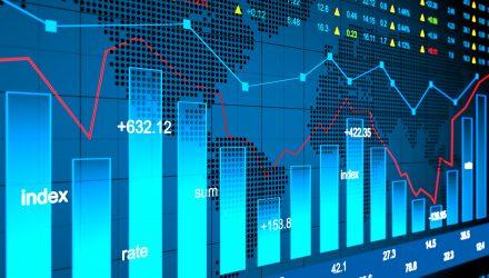 CNBC's Millionaire Survey Reveals Market Optimism for 2020