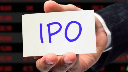 Can investor Confidence in IPOs Rebound in 2020?