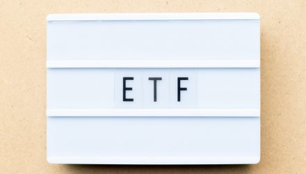 Could Innovation be the key to Capturing ETF Assets