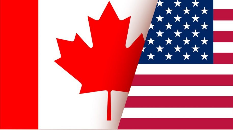 Could The NAFTA Deal be Good for Markets?