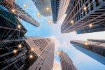 Davis Advisors Actively Managed ETFs Are Backed by Years of Expertise