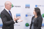 ESG ETF Strategies Are Backed by Years of Research and Experience