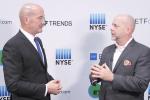 ESG ETFs Help Investors Expand Their Portfolio Options
