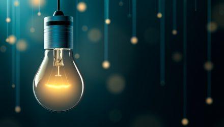 Energy ETFs Can Regain Their Grooves
