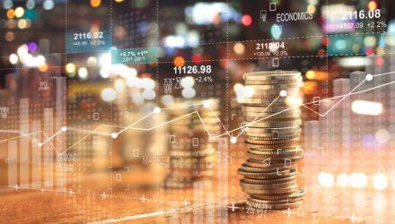 Financial Success Formula Failure