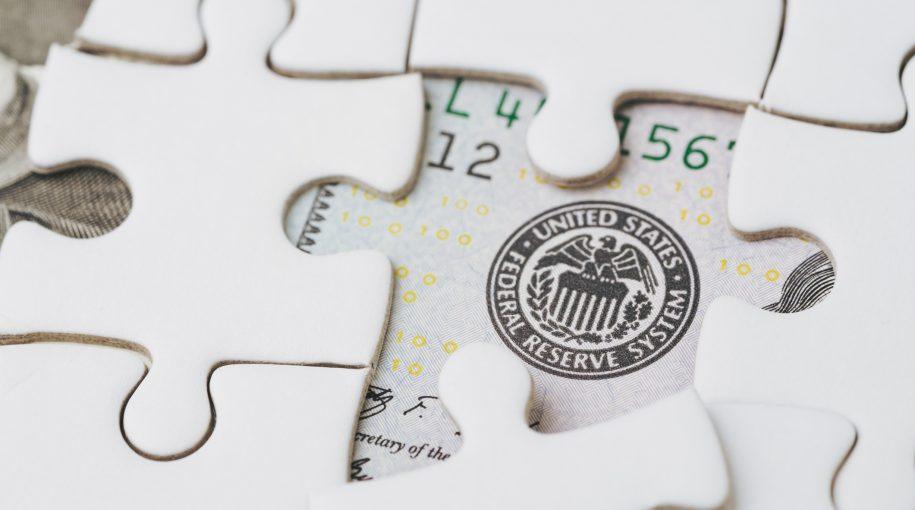 Former Fed Chairman Paul Volcker's Legend Lives On