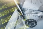 Global Investors Will Remain a Key Corporate Bond Buyer in 2020