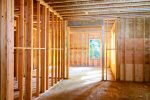 HOMZ ETF: Investing In Booming U.S. Housing Market With High Growth, Income Potential