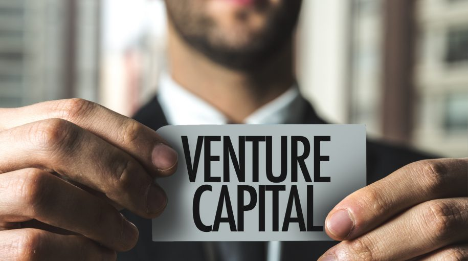 Healthcare Venture Capital Will Continue to Fuel M&A Activity