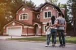 Home Builder's Index Hits Historic Number As Stock Notch Fresh Highs