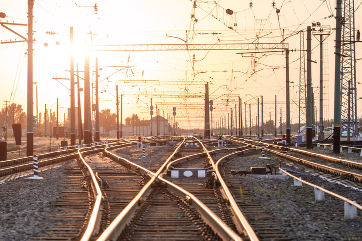 Infrastructure ETFs Could be Interesting in 2020