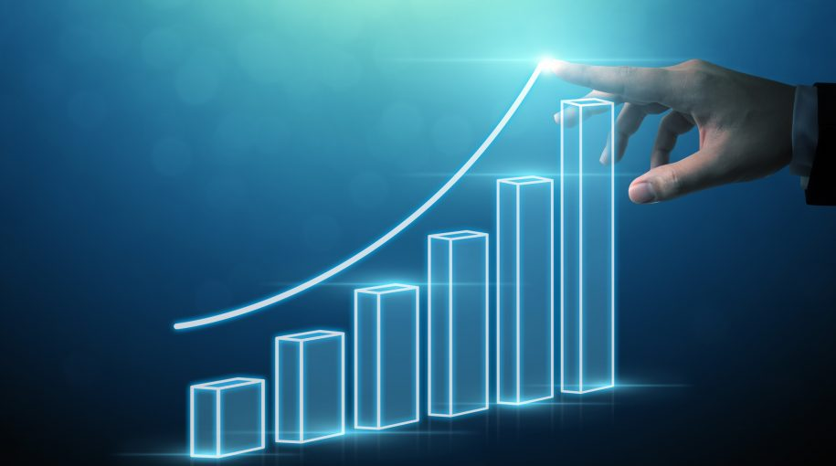 """Investor Interest Rising in """"QUAL"""" ETF as Fund Sees Higher Inflows"""