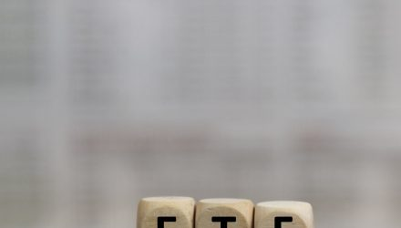 Investors Are Increasingly Using ETFs To Engage With This Market