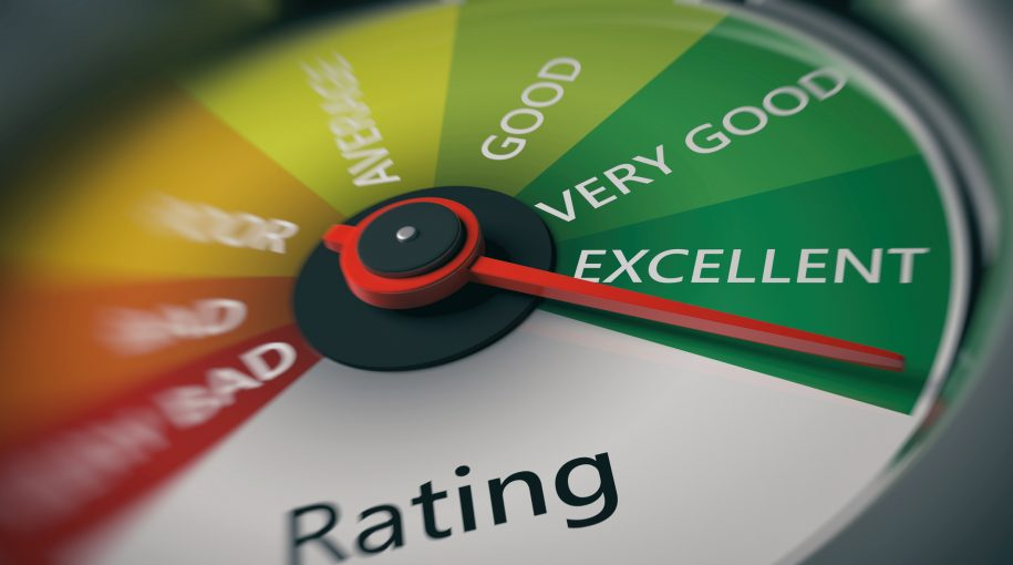 Investors Have Been Rewarded by Quality ETFs