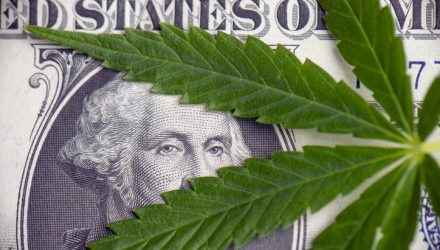 Investors Hoping For Change of Fortune For Cannabis ETFs