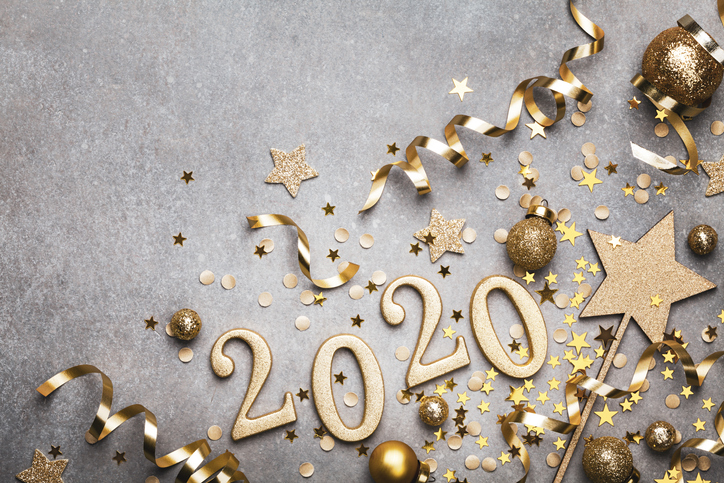 Investors Should Consider Small-Cap ETF Exposure for the New Year