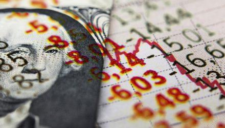 Muni Bond Defaults Remain Rare