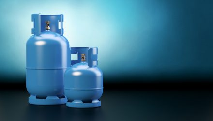 Natural Gas ETFs Upstart Biogas Industry Could Add to Natgas Glut