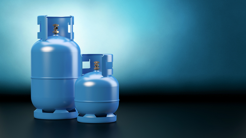 Natural Gas ETFs: Upstart Biogas Industry Could Add to Natgas Glut