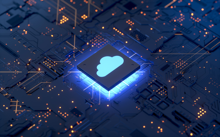 New Cloud ETF Provides Cybersecurity Leverage