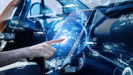 Q&A With Jim Atkinson on the Smart Transportation Revolution