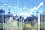 Real Estate Traders Look Ahead to Potential Challenges in 2020