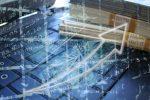 Relative Weight ETFs Help Investors Better Navigate Macro Themes