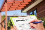 Rising Home Prices Could Further Strengthen Homebuilder ETFs