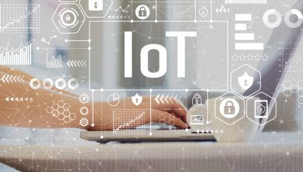 SNSR A Reliable Way To Tap The IoT Revolution