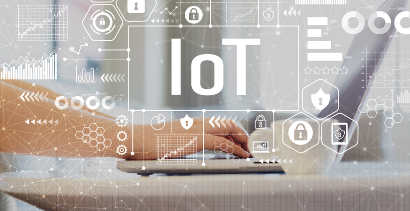 SNSR: A Reliable Way To Tap The IoT Revolution