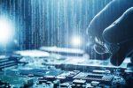 Semiconductor ETFs Will Need Help Soaring Again in 2020
