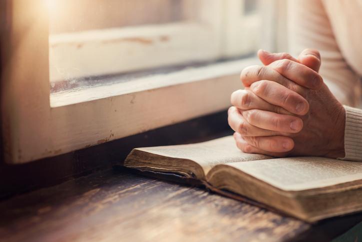 Timothy Plan Introduces Two Biblically Responsible ETFs