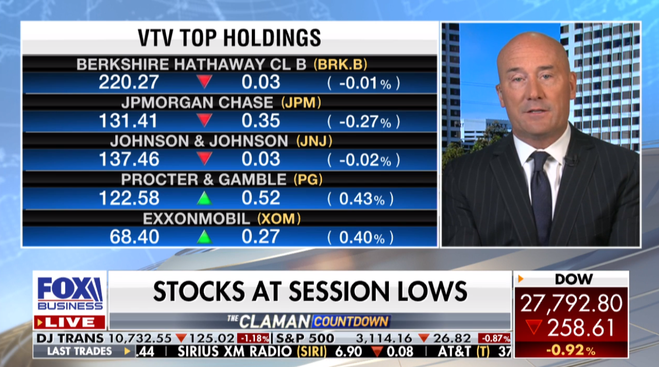 VTV Top Holdings
