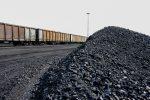 VanEck Vectors Coal ETF Tide Could be Turning