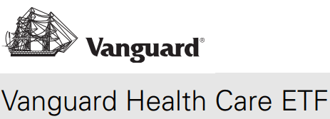 Vanguard VHT ETF