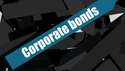 Will 2020 Be a Down Year for Corporate Bonds?