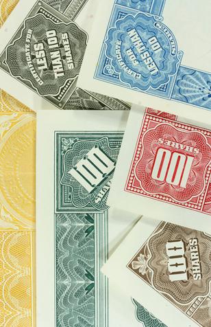 Yield-Generating Bond ETF Strategies for a Lower-for-Longer Outlook
