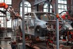 Will the Real Manufacturing PMI Please Stand Up?