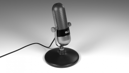 10 ETFs for 2020: Zack's 'ETF Spotlight' Podcast