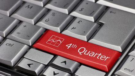 4 ETFs to Watch Following Amazon's Q4 Earnings