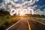 5 Key Themes That Will Drive Markets in 2020