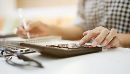 A Fantastic Financial Services Idea For Bold Investors
